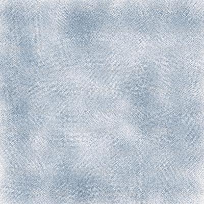 QuiltedBlue