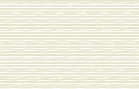 Rrfriztin_watercolorstripes_mmquinoa150_shop_preview