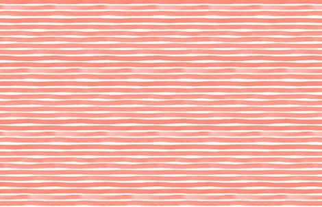 Rfriztin_watercolorstripes_mmcoral150_shop_preview