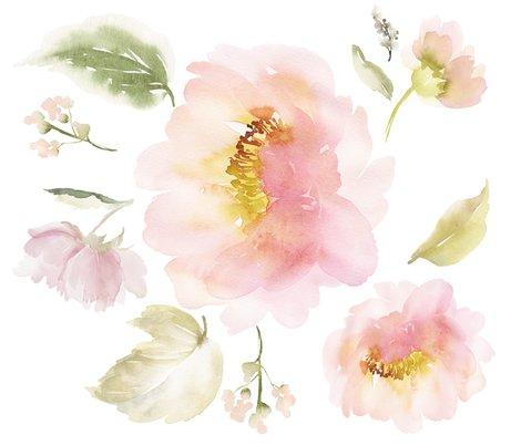 R36x42-pale-blush-florals_shop_preview