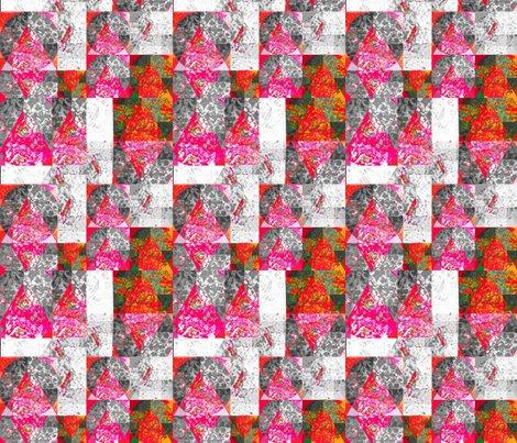Rr5970f5eb-bc8f-493b-b7eb-c408df49eb98_shop_preview