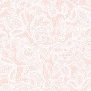 pink // 60%