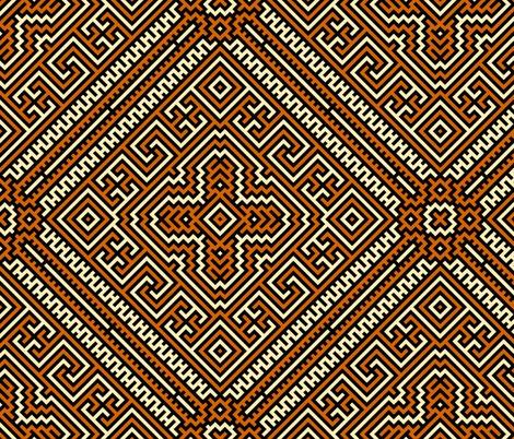 Rrimpenetrable-labyrinth_contest168085preview