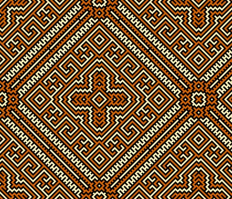 Rrimpenetrable-labyrinth_shop_preview
