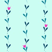 Tulip-garland-blue_shop_thumb