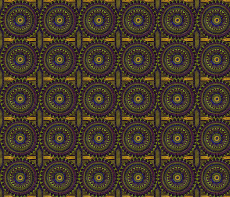 img003-300dpi (2)-ed fabric by wear_your_medicine on Spoonflower - custom fabric