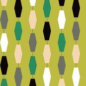 Rcolima-green_shop_thumb