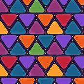 triangle jellies (small)