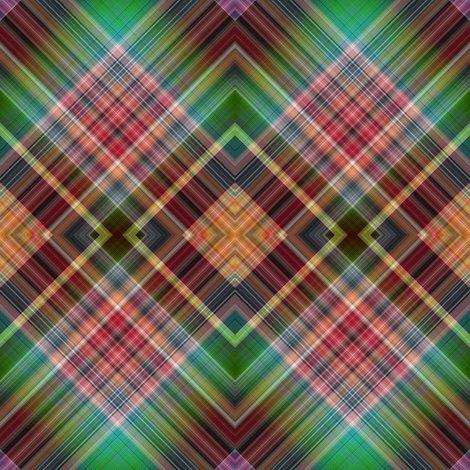 Rmusic-desert-diamond-plaid-brown-by-floweryhat_shop_preview