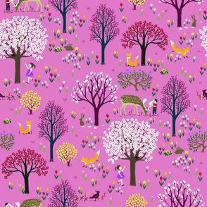springwood-pink