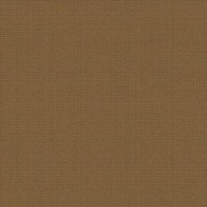 El Camino Textured Background 1