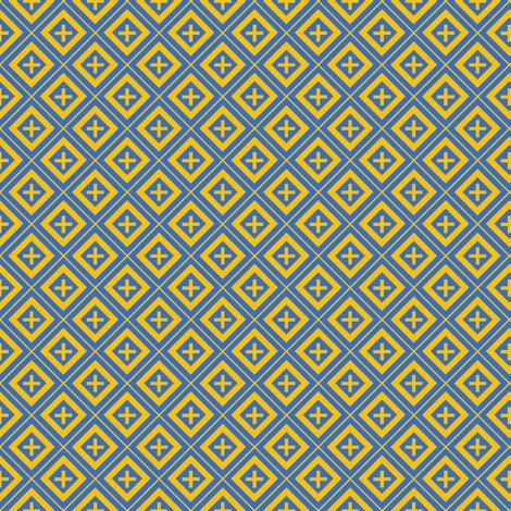 Rrdiamond-crosses-gold-on-blue_ed_shop_preview