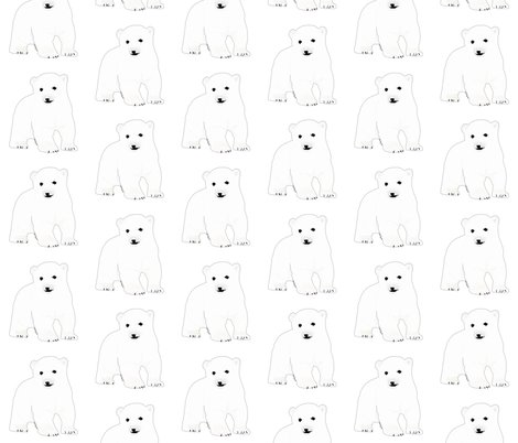 Rpolarbearcubsfwhite_shop_preview