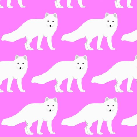 Rrarcticfoxsfpink_shop_preview