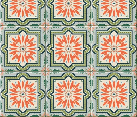 Rrwhole-spanish-tile-motif2_7intxtgrt_shop_preview