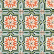 Rrwhole-spanish-tile-motif2_7intxtgrt_shop_thumb