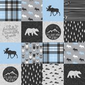 Rfearfully-and-wonderfully-made-quilt-top-blue-and-grey-05_shop_thumb