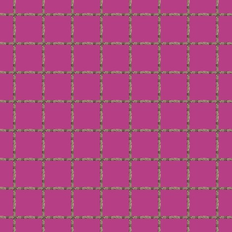 Rgrout-tiny-grid-on-red-violet_shop_preview