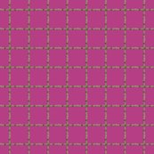 Rgrout-tiny-grid-on-red-violet_shop_thumb