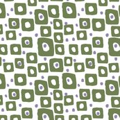 Rlavender_spring-kids_-_300_dpi_-_moving_dots_and_squares_shop_thumb