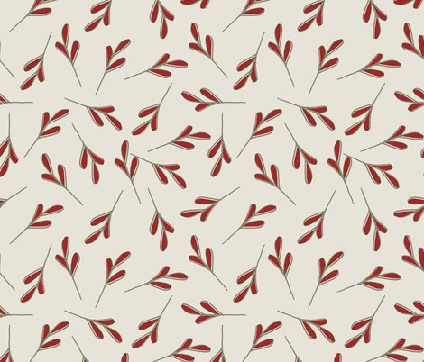 Rtraditional_holiday_patterns_seamless_pattern-02_shop_preview