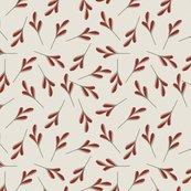 Rtraditional_holiday_patterns_seamless_pattern-02_shop_thumb
