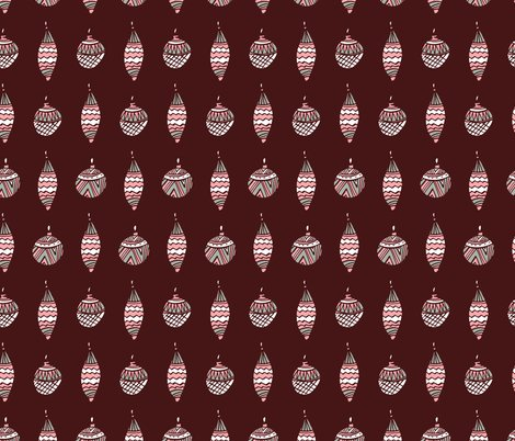 Rtraditional_holiday_patterns_seamless_pattern-04_shop_preview