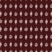 Rtraditional_holiday_patterns_seamless_pattern-04_shop_thumb