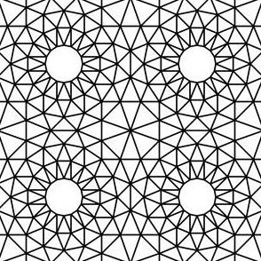07133612 : UG83 VV456 : outline