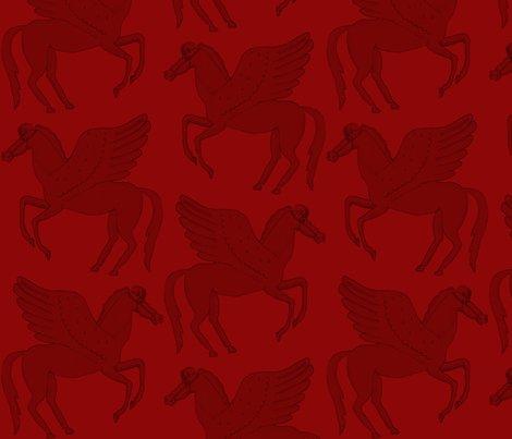 Pegasus-love_shop_preview
