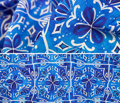 Sevilla_spanish_tile_1f_flat_alt_after_test_swatch_250__for_wp_comment_857572_thumb