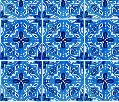 Sevilla_spanish_tile_1f_flat_alt_after_test_swatch_250__for_wp_shop_preview