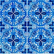 Sevilla_spanish_tile_1f_flat_alt_after_test_swatch_250__for_wp_shop_thumb