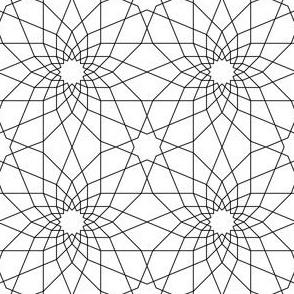 07134069 : UG83 E54^3 : outline