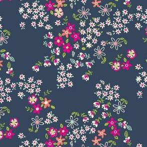 camp_floral
