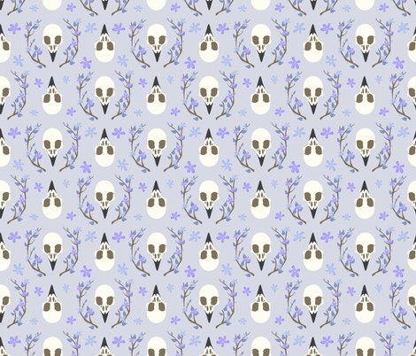 Rbird-skull-pattern2_shop_preview
