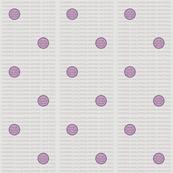 DOT-SM-MMVG Mauve Mist / Vaporous Gray