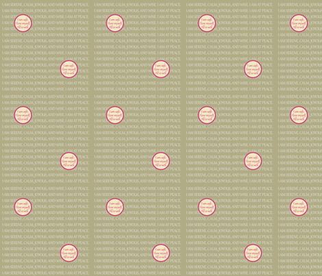 DOT-SM-VGSA Vaporous Gray / Sage Green fabric by darrell_fleury on Spoonflower - custom fabric