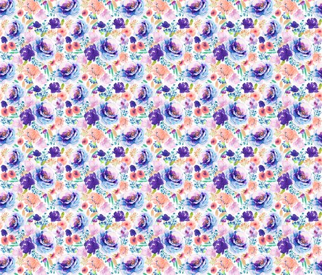Rindy-bloom-ultra-violet-blossom-grey_shop_preview