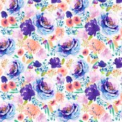 Rindy-bloom-ultra-violet-blossom-grey_shop_thumb