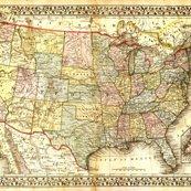 R7086725_r1867map_of_america-1_shop_thumb