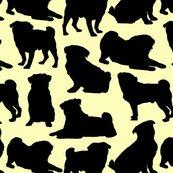 Rpug-silhouettes-yellow_shop_thumb