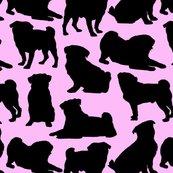 Rpug-silhouettes-pink_shop_thumb