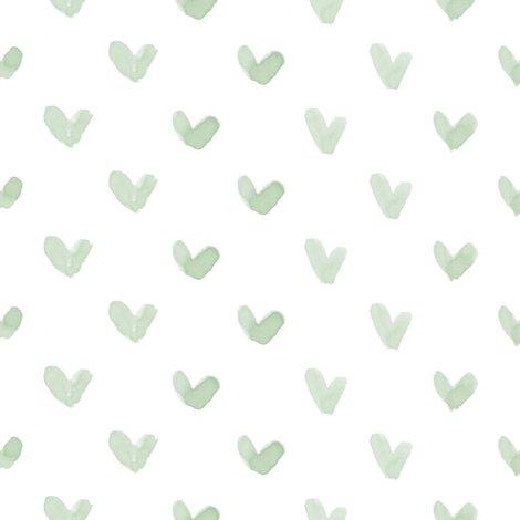 Rlove_hearts_sage_shop_preview