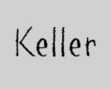 Rkeller-800-pencil-pete_thumb