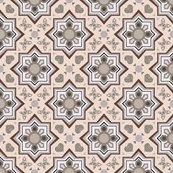 Rrspanish-tiles_04_shop_thumb