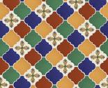 Rbarcelona-tile-21-x-18_thumb