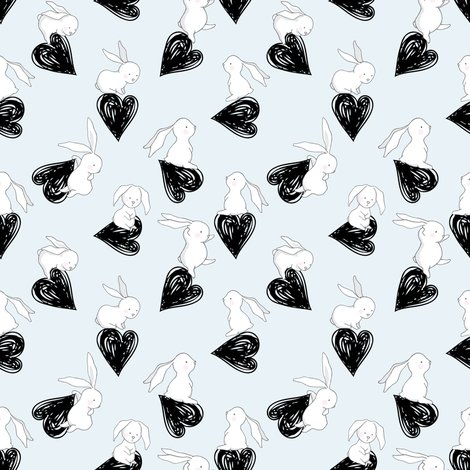 Rbunny-hearts-blue_shop_preview