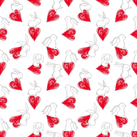 Rbunny-love-red-hearts_shop_preview