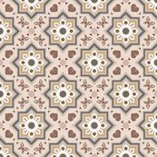 Rrspanish-tiles_05_shop_thumb